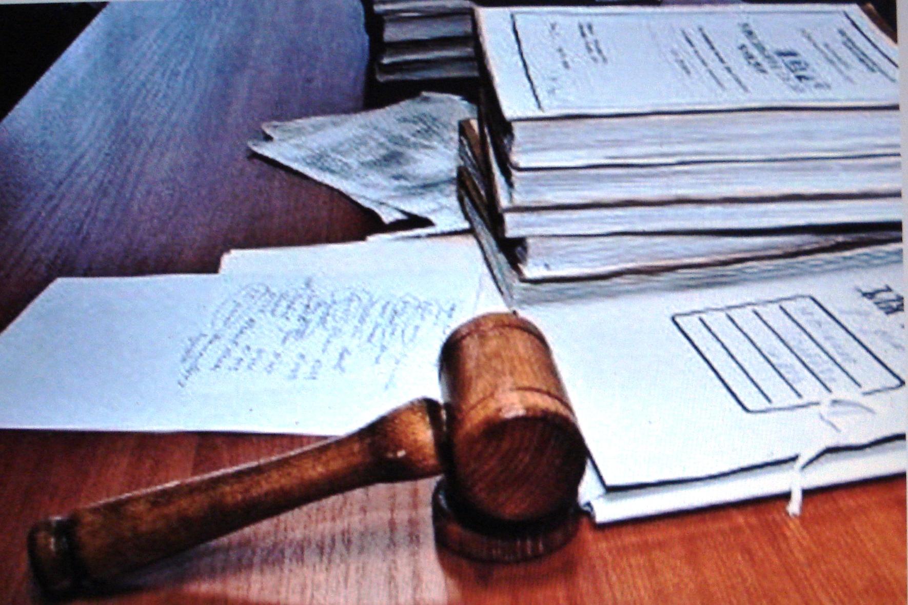 Судебная практика об организации проституции статья